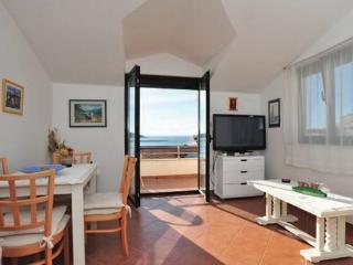 Apartments Kažimir - 45021-A2 - Sevid vacation rentals