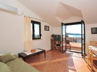 Apartments Kažimir - 45021-A3 - Sevid vacation rentals