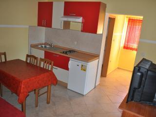 Apartments Zoran - 45101-A6 - Vis vacation rentals