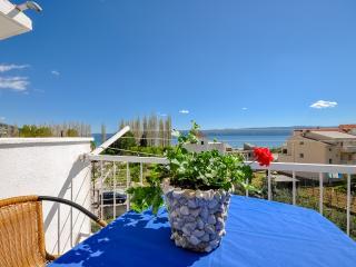Apartments and Rooms Nikola - 45181-A7 - Omis vacation rentals