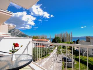 Apartments and Rooms Nikola - 45181-S2 - Omis vacation rentals