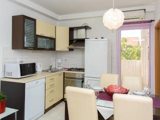 Apartments Marinko - 45701-A1 - Island Ciovo vacation rentals