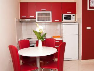 Apartments Seka - 53631-A2 - Komarna vacation rentals
