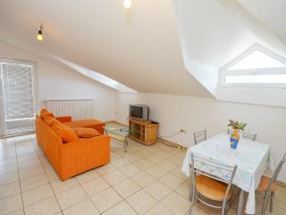Apartment Jadranka - 57071-A1 - Sibenik vacation rentals