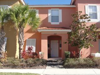 107PBD - Kissimmee vacation rentals