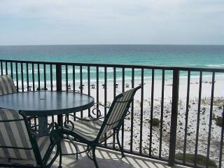 Stay June 1 through June 13 for 15% Off Rental Fee!! - Sandestin vacation rentals