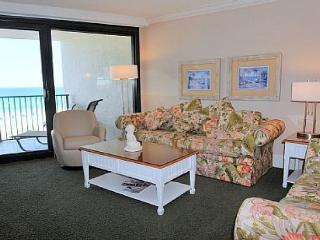 Check in on Friday,  August 7th-- Three-night Minimum Stay! - Miramar Beach vacation rentals