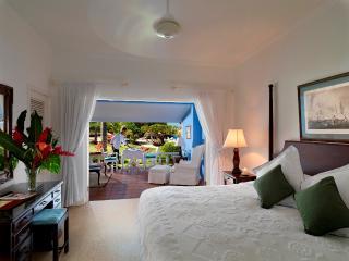 PARADISE PJI - 138791 - BEACHFRONT - DELUXE VERANDA SUITE - Ocho Rios vacation rentals