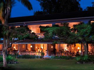 PARADISE PJI - 138790 - BEACHFRONT - SUPERIOR BALCONY SUITE - Ocho Rios vacation rentals