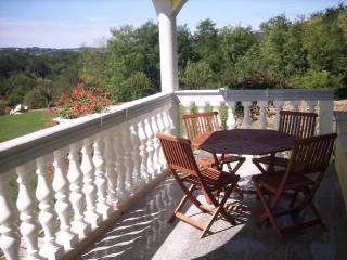 Apartments Danijela - 74851-A2 - Pazin vacation rentals