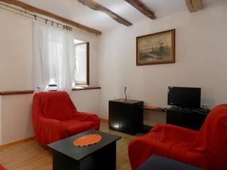 House Elena - 75591-K1 - Pazin vacation rentals