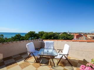 Apartments Stanislava - 75611-A2 - Fazana vacation rentals
