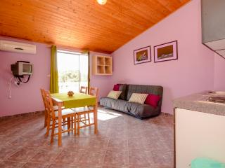 Apartments Marija - 75721-A3 - Vrsar vacation rentals