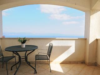 Apartment Andreas - 75741-A3 - Cepic vacation rentals