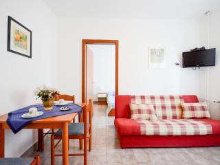 Apartments Zorka - 75871-A4 - Umag vacation rentals