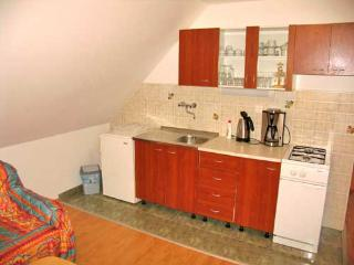 Apartments and Rooms Katica - 80091-A2 - Central Croatia vacation rentals
