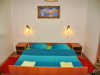 Apartments and Rooms Katica - 80091-S1 - Central Croatia vacation rentals