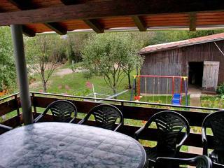 Rooms Ivan - 80301-S2 - Central Croatia vacation rentals