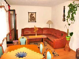 Apartments Ruža - 80671-A1 - Lika-Senj vacation rentals