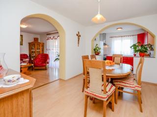 Apartment Zoran - 85361-A1 - Senj vacation rentals