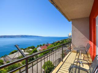 Apartments Marica - 85631-A1 - Senj vacation rentals