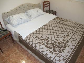 Apartments Tomo - 92241-A2 - Budva Municipality vacation rentals