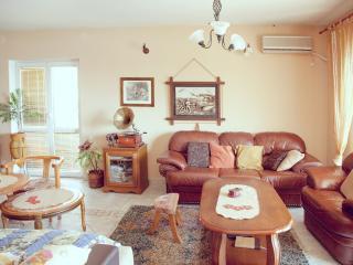 Apartments and Rooms Dragan - 92341-A2 - Sutomore vacation rentals