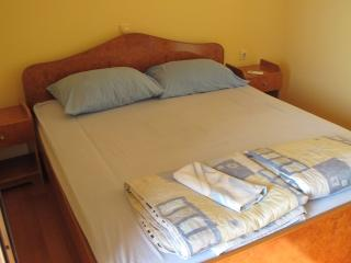 Apartments and Rooms Dragan - 92341-S1 - Bar Municipality vacation rentals