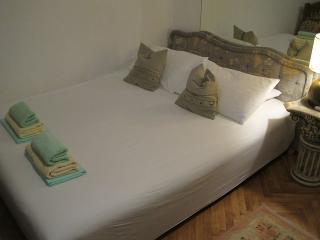 Rooms Radica - 92351-S3 - Molunat vacation rentals