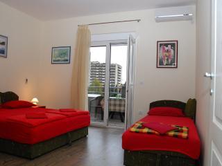 Apartments Srecko - 92381-A2 - Vodice vacation rentals