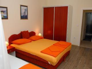 Apartments Srecko - 92381-A3 - Vodice vacation rentals