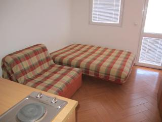 Apartments Ratka - 92651-A4 - Sutomore vacation rentals