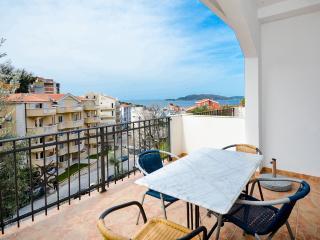 Apartments Jelena - 92851-A3 - Becici vacation rentals