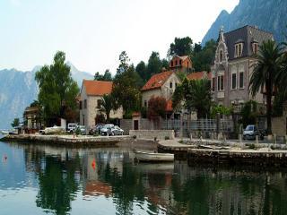 Apartments Srđan - 93052-A3 - Krasici vacation rentals