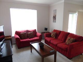 AMLI on Eldridge2WH14152638 - Alief vacation rentals