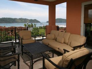 Terrazas de Marbella Paradise 1B - Herradura vacation rentals