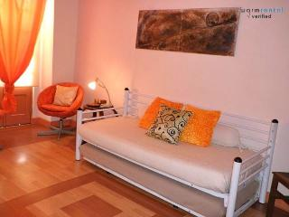 Breeze Apartment - Setubal vacation rentals