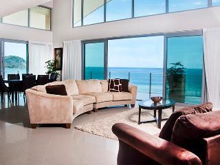 Diamante del Sol 10-2S Penthouse - Jaco vacation rentals