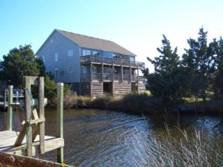 Shore Break - Avon vacation rentals