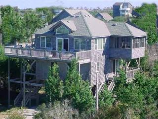 Wilder View - Frisco vacation rentals