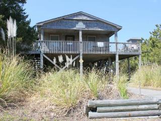 Nepenthe - Nags Head vacation rentals