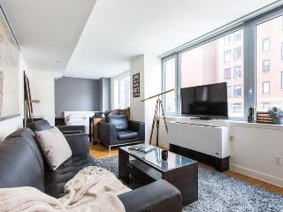 Foley Studio - New York City vacation rentals