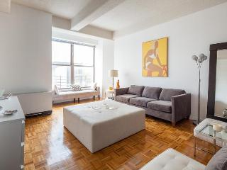 Gates Studio - New York City vacation rentals