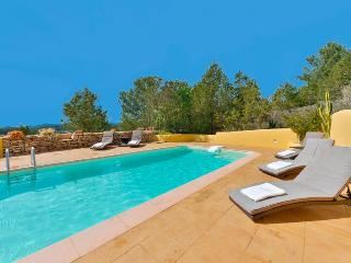 RAF80002 - San Rafael vacation rentals