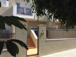 3 Bedrooms Apartment in Costa Adeje - Adeje vacation rentals
