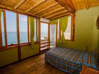 Alquiler Casa Del Playa En Mancora Peru - Mancora vacation rentals
