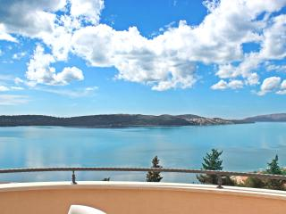 Apartment Sun - Owner direct - Trogir vacation rentals