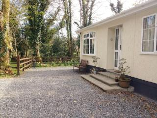River Finn Cottage - Ballybofey vacation rentals