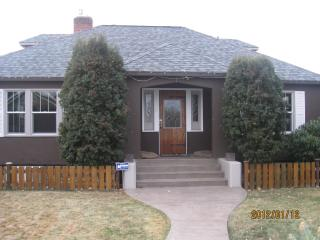 Beautiful Penticton Family Vacation Home - Penticton vacation rentals