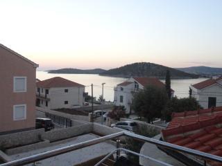 Apartments Ema - 22211-A2 - Vodice vacation rentals